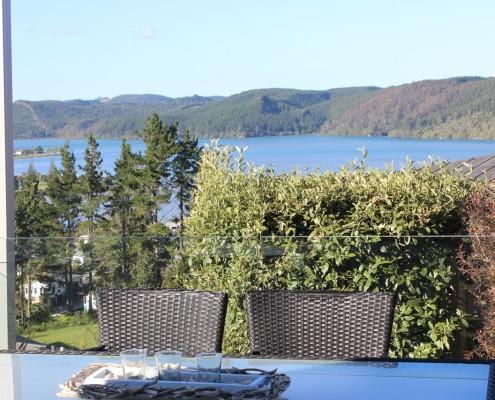 stunning-views-bed-and-breakfast-whangamata2