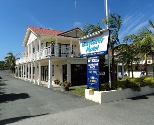 wayfarer-motel-kaitaia1