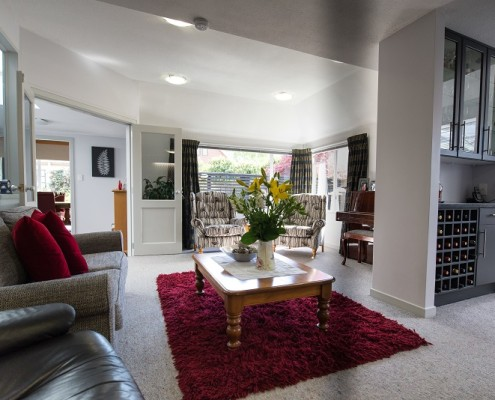 finlay-banks-boutique-bed-and-breakfast-christchurch2