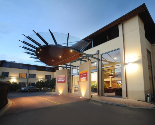 heartland-hotel-auckland-airport-auckland1