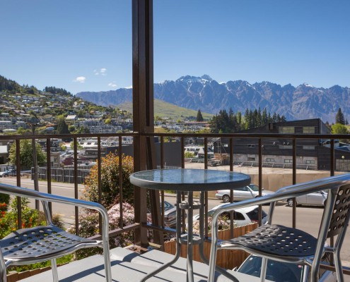 lomond-lodge-motel-apartments-queenstown2