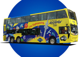 pass-de-bus-auckland-explorer-24h-ou-48h-great-sights-auckland
