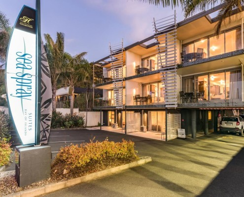 sea-spray-suites-paihia