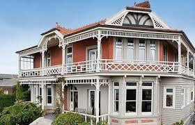 Hilltop-on-High-Street-Dunedin-Reves-Nouvelle-Zelande