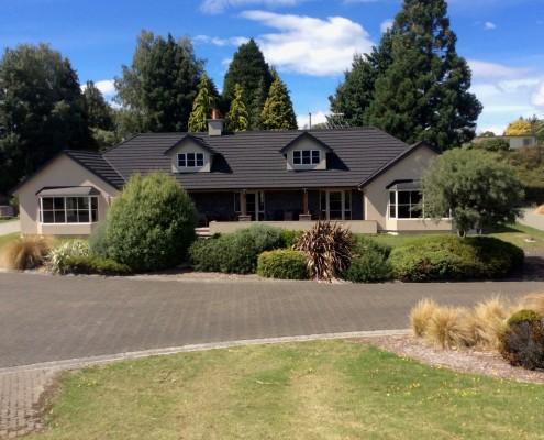 Dalhousie-Lodge-Reves-Nouvelle-Zelande.2