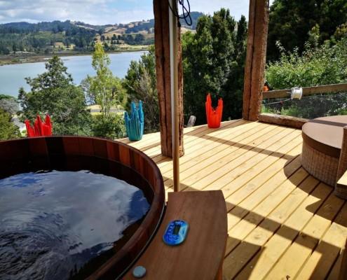 Sunlover-Retreat-Tairua-Reves-Nouvelle-Zelande
